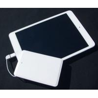 Power Bank 4000mah_3
